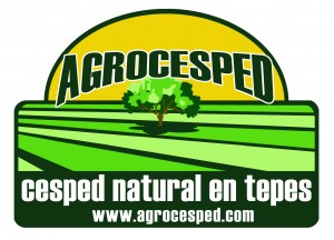 LOGO AGROCESPED